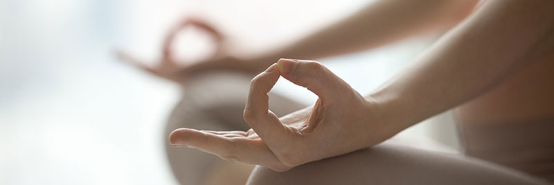 yoga auhm